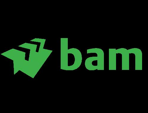 Projectbeschrijving BAM Gebouwenservices opname-app