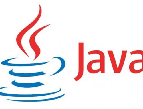 StaQ Nights: Java 9