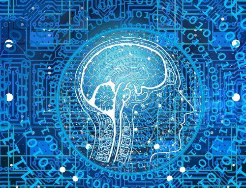 StaQ Nights presents: Deep Learning