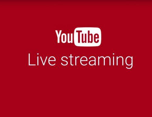 Quintor afstudeerevent YouTube stream 16 oktober 15:00 uur
