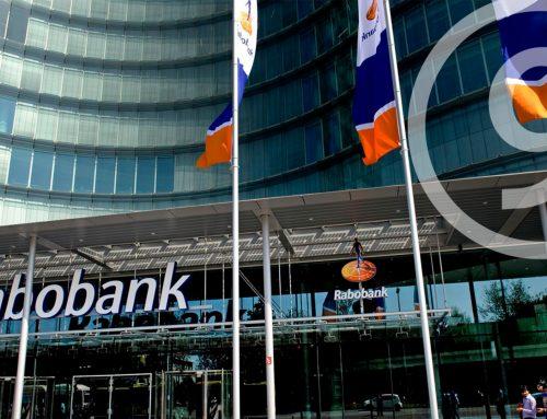 Quintor ondersteunt Rabobank bij het digitaliseren van verkoop- en serviceprocessen